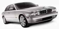 Thumbnail 2006 JAGUAR XJ8 SERIES X350 SERVICE AND REPAIR MANUAL