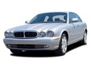 Thumbnail 2007 JAGUAR XJ8 SERIES X350 SERVICE AND REPAIR MANUAL