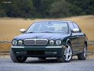 Thumbnail 2003 JAGUAR XJR SERIES X350 SERVICE AND REPAIR MANUAL
