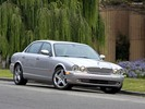 Thumbnail 2004 JAGUAR XJR SERIES X350 SERVICE AND REPAIR MANUAL