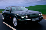 Thumbnail 2006 JAGUAR XJR SERIES X350 SERVICE AND REPAIR MANUAL