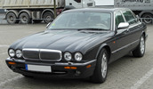 Thumbnail 2004 JAGUAR SUPER V8 SERIES X350 SERVICE AND REPAIR MANUAL
