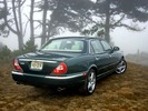 Thumbnail 2005 JAGUAR SUPER V8 SERIES X350 SERVICE AND REPAIR MANUAL