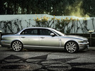 Thumbnail 2007 JAGUAR XJ8 SERIES X358 SERVICE AND REPAIR MANUAL