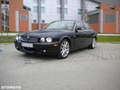 Thumbnail 2009 JAGUAR XJ8 SERIES X358 SERVICE AND REPAIR MANUAL