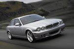 Thumbnail 2007 JAGUAR XJ SERIES X358 SERVICE AND REPAIR MANUAL