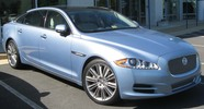 Thumbnail 2011 JAGUAR XJ SERIES X351 SERVICE AND REPAIR MANUAL