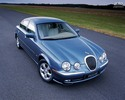 Thumbnail 2004 JAGUAR S-TYPE ALL MODELS X200 X202 X204 X206 REPAIR MAN