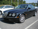 Thumbnail 2005 JAGUAR S-TYPE ALL MODELS X200 X202 X204 X206 REPAIR MAN