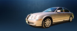 Thumbnail 2007 JAGUAR S-TYPE ALL MODELS X200 X202 X204 X206 REPAIR MAN