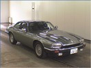 Thumbnail 1993 JAGUAR XJS SERVICE AND REPAIR MANUAL