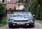 Thumbnail 1994 JAGUAR XJS SERVICE AND REPAIR MANUAL