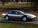 Thumbnail 2003 JAGUAR XK8 ALL MODELS X100 SERVICE AND REPAIR MANUAL
