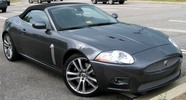 Thumbnail 2007 JAGUAR XK SERIES X150 SERVICE AND REPAIR MANUAL