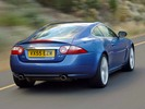 Thumbnail 2009 JAGUAR XK SERIES X150 SERVICE AND REPAIR MANUAL