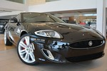 Thumbnail 2013 JAGUAR XKR SERIES X150 SERVICE AND REPAIR MANUAL