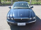 Thumbnail 2008 JAGUAR X-TYPE SERIES X400 REPAIR MANUAL