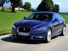 Thumbnail 2008 JAGUAR XF SERIES X250 SERVICE AND REPAIR MANUAL
