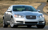 Thumbnail 2012 JAGUAR XF SERIES X250 SERVICE AND REPAIR MANUAL
