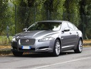 Thumbnail 2013 JAGUAR XF SERIES X250 SERVICE AND REPAIR MANUAL