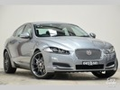 Thumbnail 2014 JAGUAR XF SERIES X250 SERVICE AND REPAIR MANUAL
