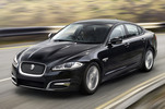 Thumbnail 2015 JAGUAR XF SERIES X250 SERVICE AND REPAIR MANUAL