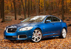 Thumbnail 2012 JAGUAR XF-R SERIES X250 SERVICE AND REPAIR MANUAL