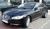 Thumbnail 2013 JAGUAR XF-R SERIES X250 SERVICE AND REPAIR MANUAL