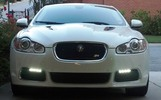 Thumbnail 2014 JAGUAR XF-R SERIES X250 SERVICE AND REPAIR MANUAL