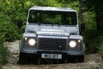 Thumbnail 2012 LAND ROVER DEFENDER ALL MODELS SERVICE AND REPAIR MANUA