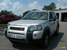 Thumbnail 2005 LAND ROVER FREELANDER ALL MODELS SERVICE AND REPAIR MAN