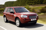 Thumbnail 2007 LAND ROVER FREELANDER 2 ALL MODELS SERVICE AND REPAIR M