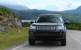 Thumbnail 2014 LAND ROVER FREELANDER 2 ALL MODELS SERVICE AND REPAIR M