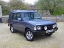 Thumbnail 1991 LAND ROVER DISCOVERY I ALL MODELS SERVICE AND REPAIR MA