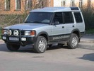Thumbnail 1996 LAND ROVER DISCOVERY I ALL MODELS SERVICE AND REPAIR MA