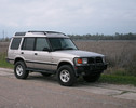 Thumbnail 1997 LAND ROVER DISCOVERY I ALL MODELS SERVICE AND REPAIR MA