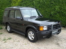 Thumbnail 1998 LAND ROVER DISCOVERY II ALL MODELS SERVICE AND REPAIR M