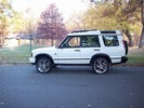 Thumbnail 2004 LAND ROVER DISCOVERY II ALL MODELS SERVICE AND REPAIR M