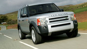 Thumbnail 2005 LAND ROVER DISCOVERY 3 ALL MODELS SERVICE AND REPAIR MA