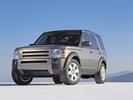 Thumbnail 2006 LAND ROVER DISCOVERY 3 ALL MODELS SERVICE AND REPAIR MA