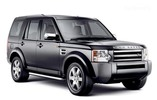Thumbnail 2007 LAND ROVER DISCOVERY 3 ALL MODELS SERVICE AND REPAIR MA