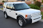 Thumbnail 2008 LAND ROVER DISCOVERY 3 ALL MODELS SERVICE AND REPAIR MA