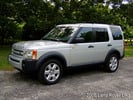 Thumbnail 2005 LAND ROVER LR3 ALL MODELS SERVICE AND REPAIR MANUAL