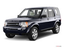 Thumbnail 2009 LAND ROVER LR3 ALL MODELS SERVICE AND REPAIR MANUAL