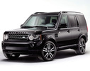 Thumbnail 2009 LAND ROVER DISCOVERY 4 ALL MODELS SERVICE AND REPAIR MA