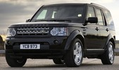 Thumbnail 2012 LAND ROVER DISCOVERY 4 ALL MODELS SERVICE AND REPAIR MA