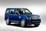 Thumbnail 2014 LAND ROVER DISCOVERY 4 ALL MODELS SERVICE AND REPAIR MA