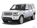 Thumbnail 2010 LAND ROVER LR4 ALL MODELS SERVICE AND REPAIR MANUAL