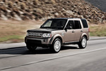 Thumbnail 2012 LAND ROVER LR4 ALL MODELS SERVICE AND REPAIR MANUAL