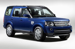 Thumbnail 2014 LAND ROVER LR4 ALL MODELS SERVICE AND REPAIR MANUAL